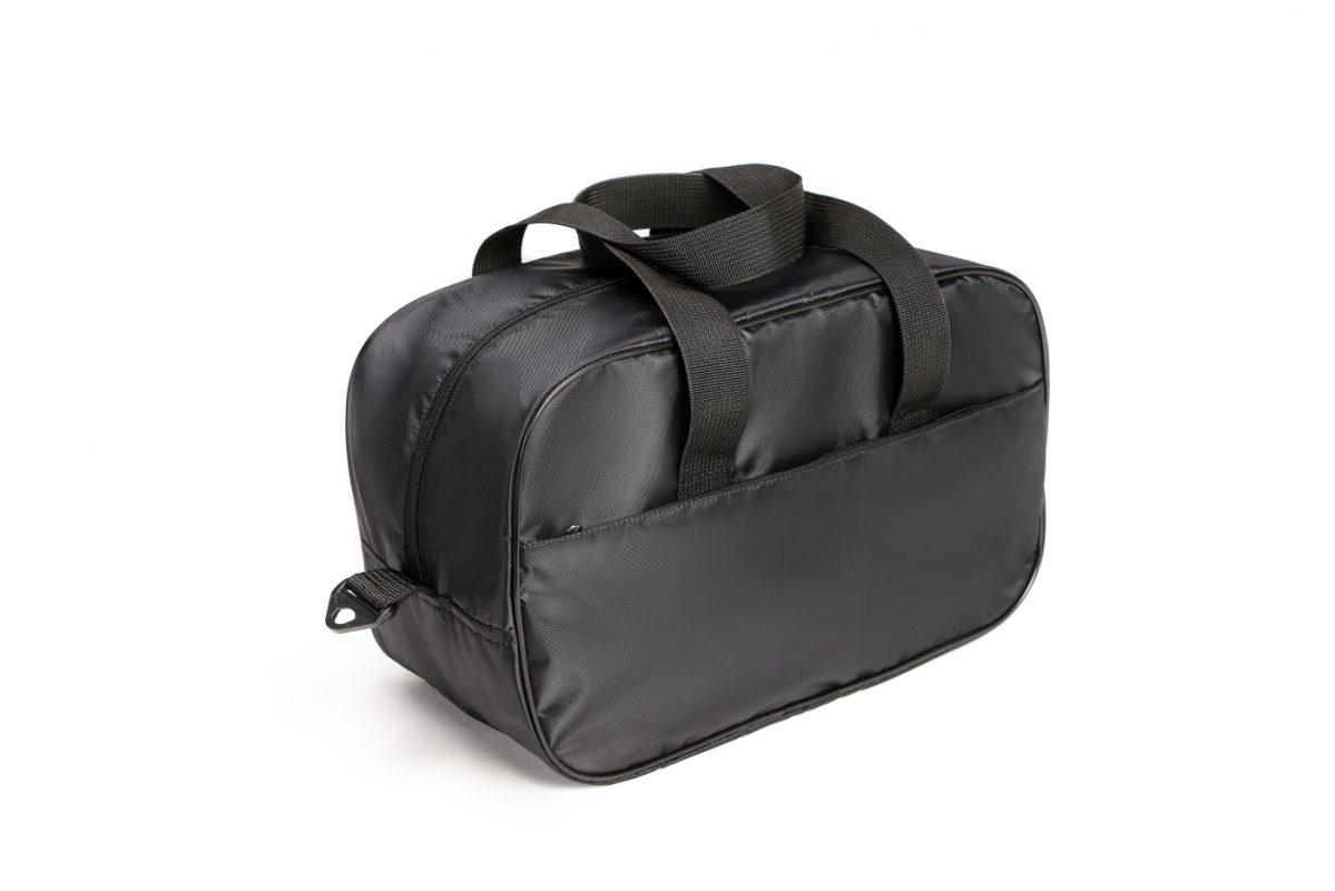 сумки для ручной клади 40х30х20 купить недорого